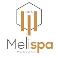 melispa_logo